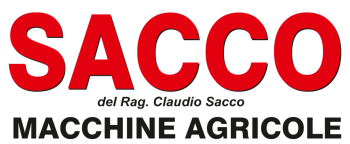 Sacco Claudio S.r.l. Logo